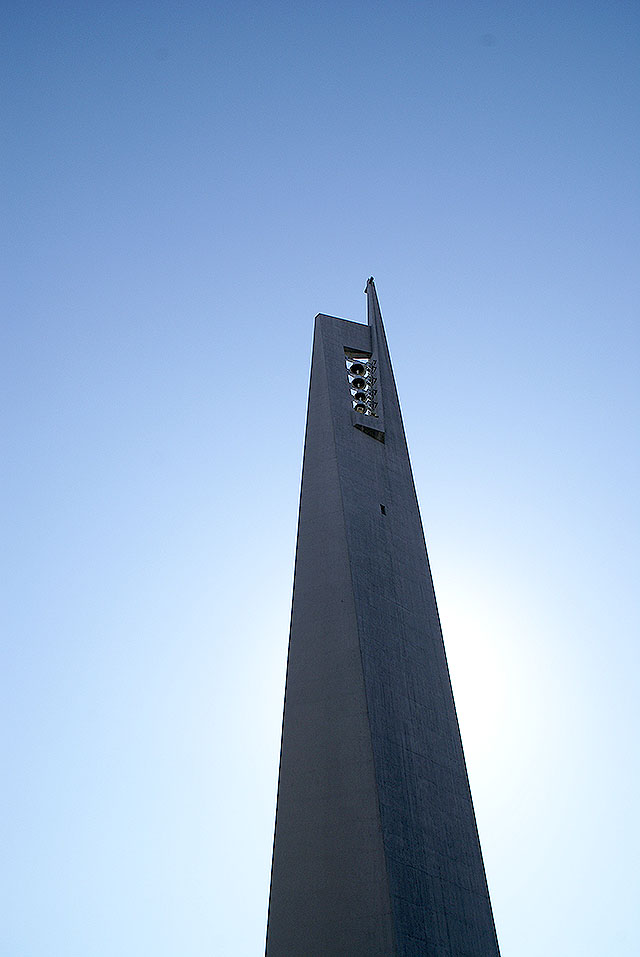 tokyocathedral_tower1.jpg