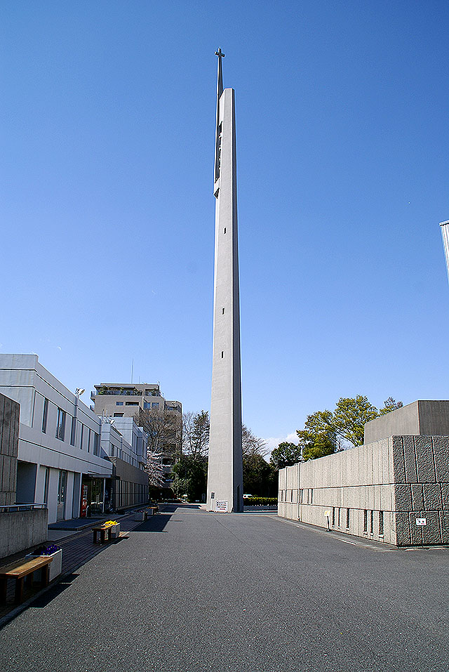 tokyocathedral_tower4.jpg