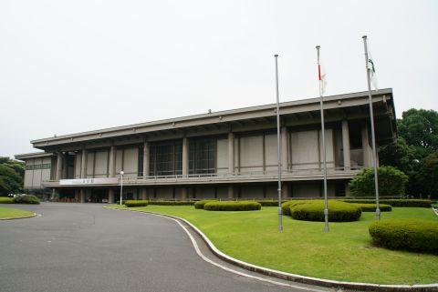 tokyonationalmuseum_asiakan.jpg