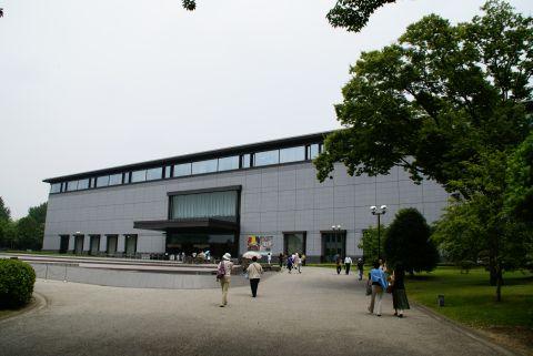 tokyonationalmuseum_heiseikan.jpg