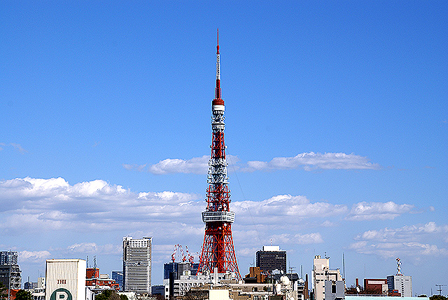 tokyotower6.jpg