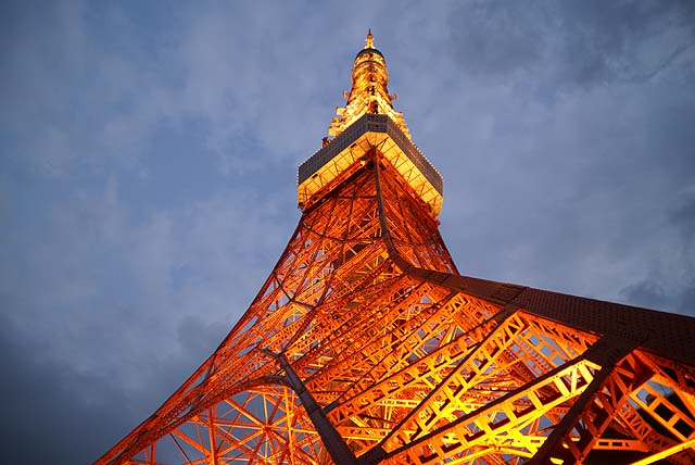 tokyotower_night.jpg