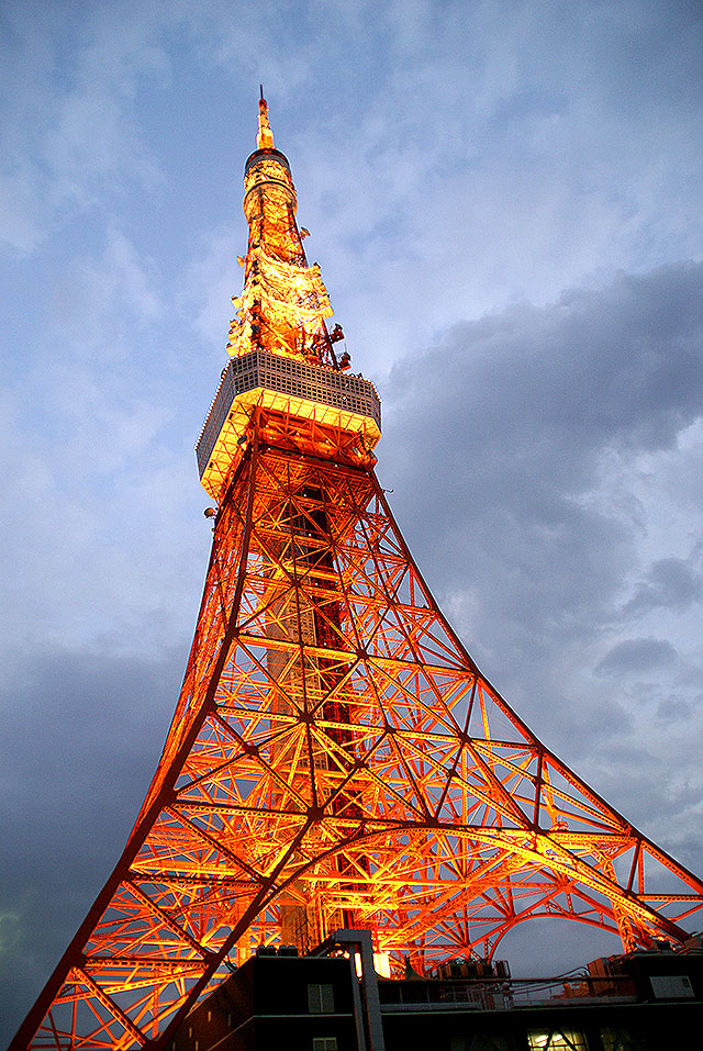 tokyotower_night2.jpg