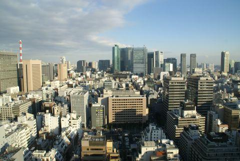 toranomon_kotohira_22f_view.jpg