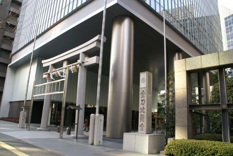 toranomon_kotohira_torii.jpg