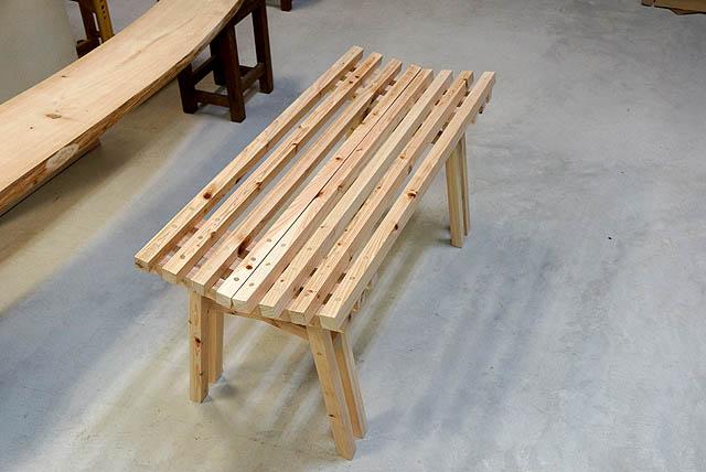 torii_bench1.jpg