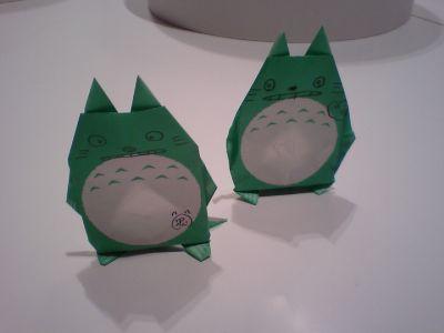 totoro_origami.jpg
