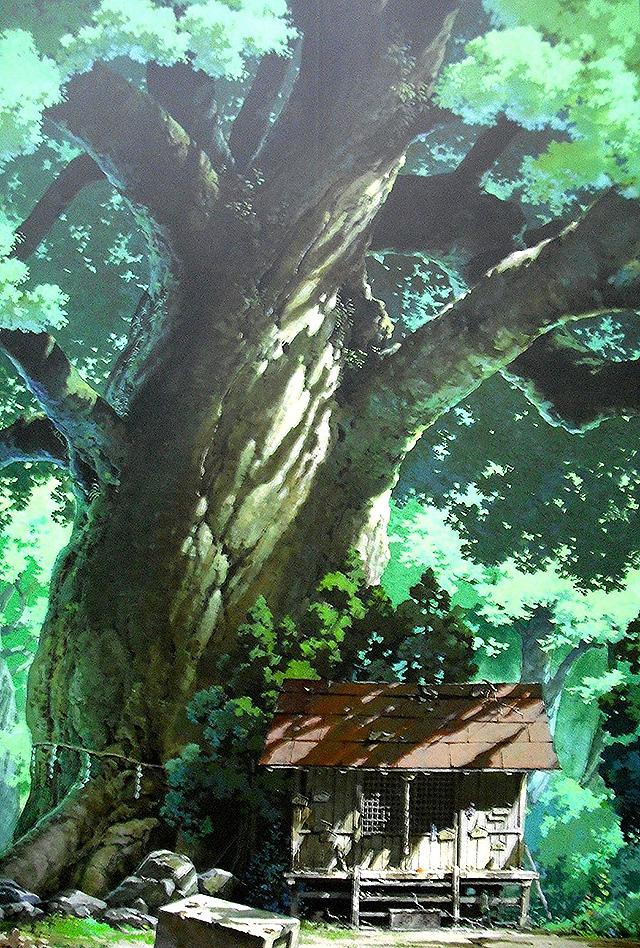 totoro_tree.jpg
