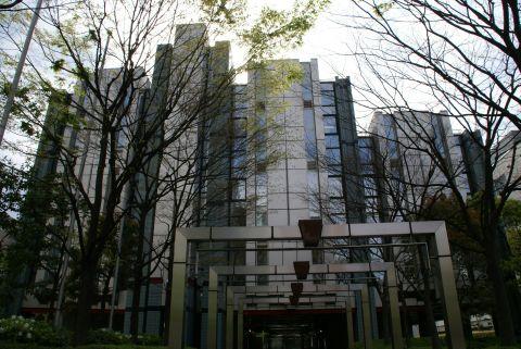 toyocho_mansion.jpg