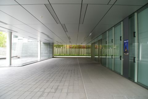 toyocho_takenaka_entrance1.jpg