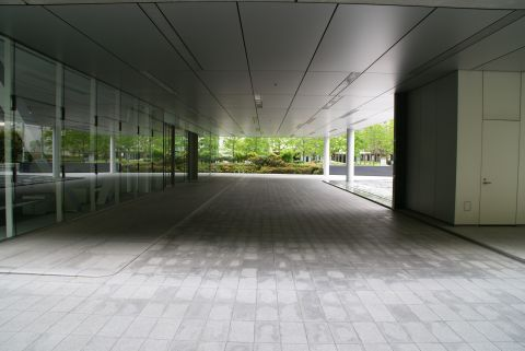 toyocho_takenaka_entrance2.jpg