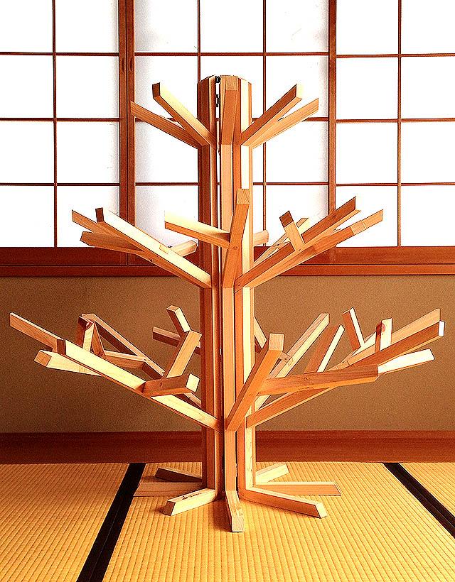 treetreel.jpg