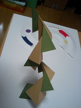 triangle_tree3.jpg
