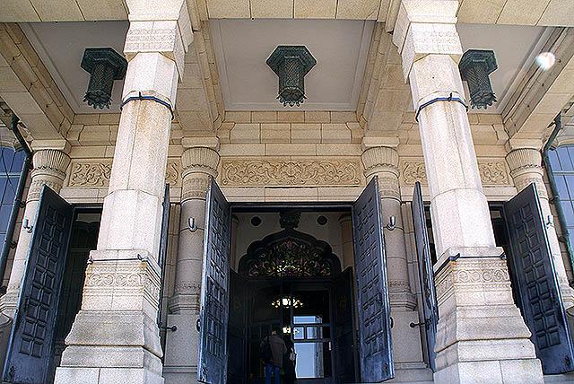 tukijihonganji_entrance.jpg