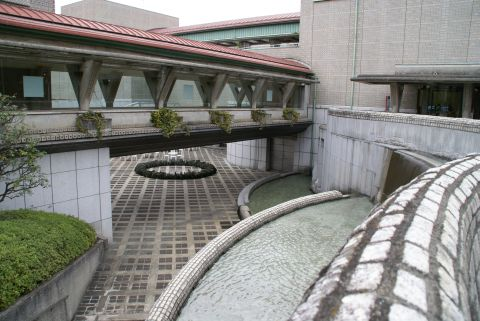 uchii_setagayamuseum3.jpg