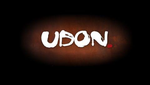 udon_logo.jpg