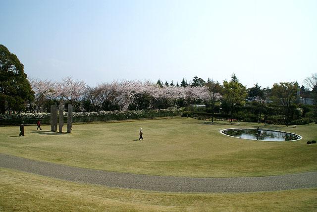 vangi_garden2.jpg