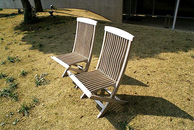 vangi_garden_chair.jpg