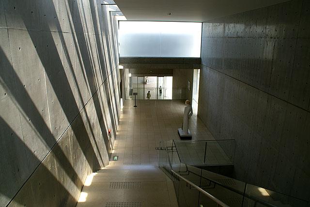 vangi_stair1.jpg
