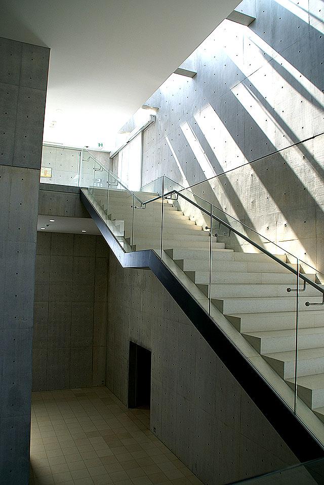 vangi_stair2.jpg