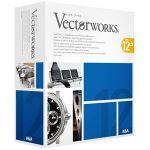 vectorworks.jpg