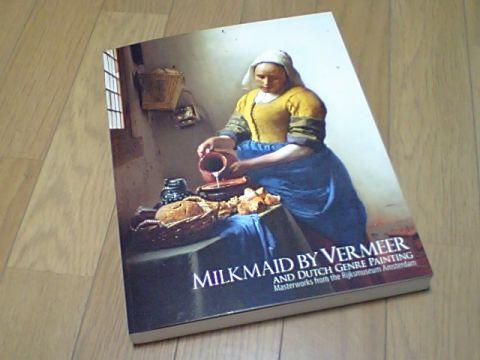 vermeer_guide.jpg
