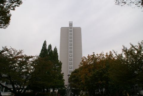 waseda_okubo_campus.jpg