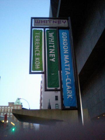whitney_signboard.jpg