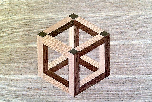 wood_cubebone.jpg