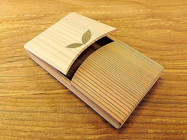 wood_namecardcase.jpg