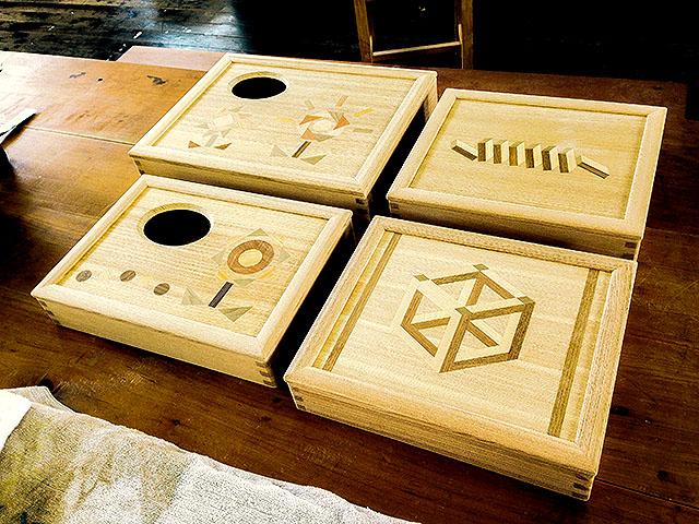 wood_woodblockcase.jpg