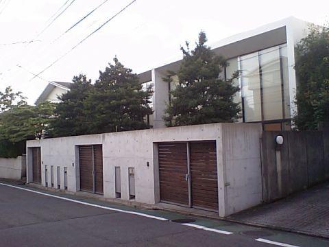 yamanaka_creators_house.jpg