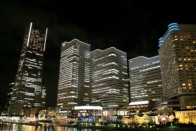 yokohama_landmark.jpg