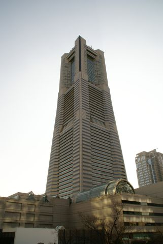 yokohama_landmark_tower.jpg