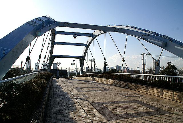 yumenoshima_bridge.jpg