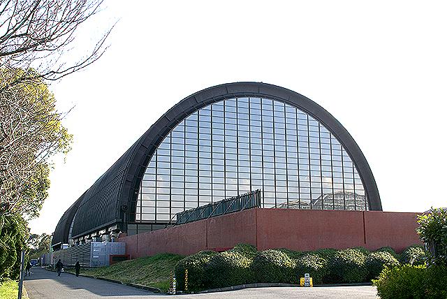 yumenoshima_gymnasium.jpg