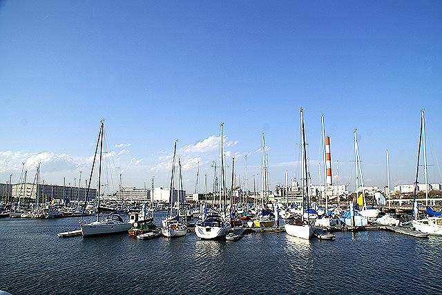yumenoshima_marina.jpg