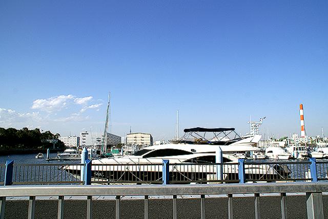 yumenoshima_marina_ship.jpg