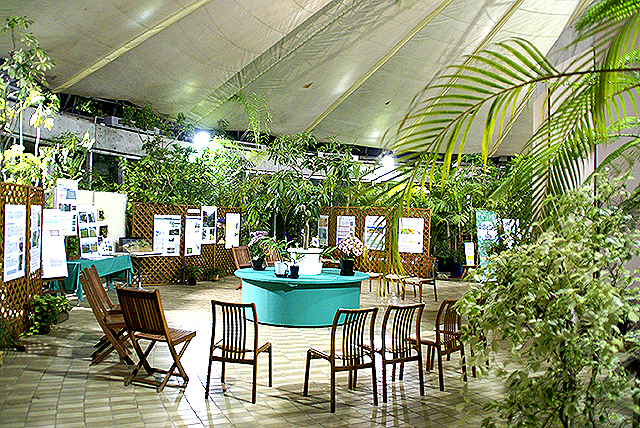 yumenoshimaplants_eventhall.jpg