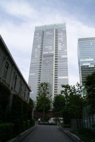 yurakucho_building1.jpg