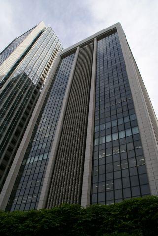 yurakucho_building2.jpg