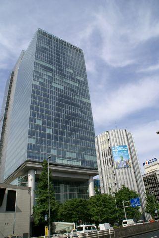 yurakucho_building3.jpg