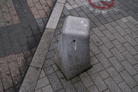 yurakucho_guardshita.jpg