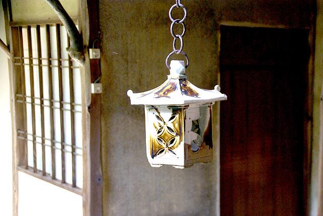 arai_ozu_garysanso_lamp.jpg