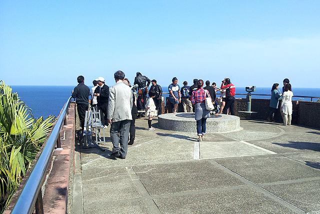 ashizurimisaki_ovservatory2.jpg