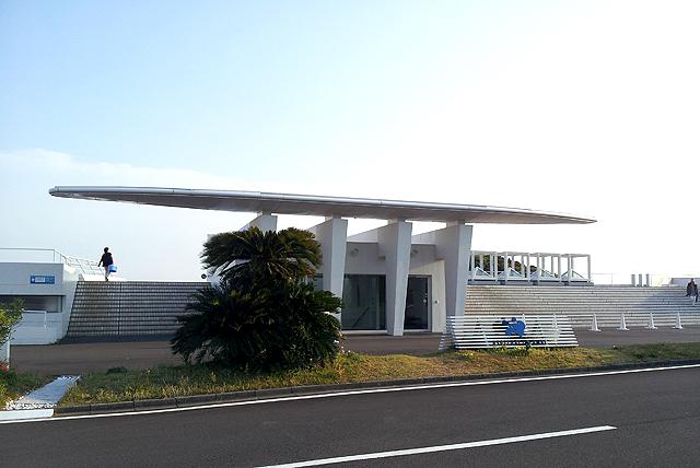 ashizuriterme_gate2.jpg