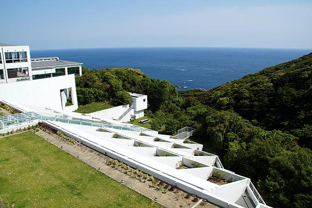 ashizuriterme_slope1.jpg