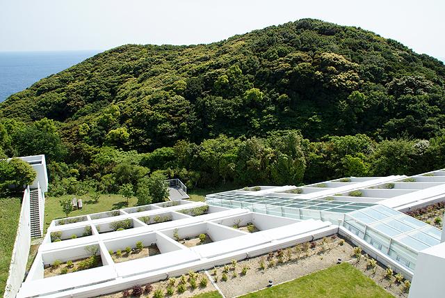 ashizuriterme_slope2.jpg