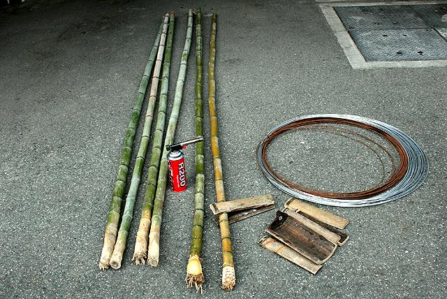 bamboohorse_00.jpg