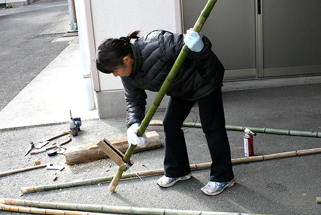 bamboohorse_20.jpg